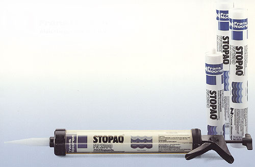 Stopaq Fn 2100 Sealants And Anti Corrosion Products Mibo